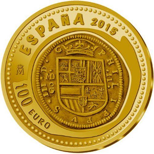 http://www.filatelialopez.com/monedas-2015-joyas-numismaticas-serie-completa-plata-oro-p-18751.html