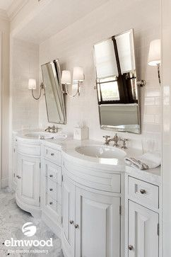 Lovely Tilting Bathroom Mirrors. For Similar Ones Click Below: Http://www
