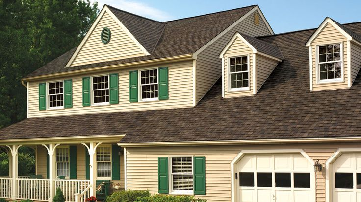 2 On The Roof Chattanooga Pricing 11 Best Roofing