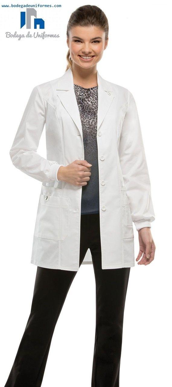 BODEGA DE UNIFORMES: DICKIES| CHEROKEE| GREY'S ANATOMY| HEARTSOUL| CODE HAPPY|IGUANAMED| SLOGGERS - Dickies Medical 85400 Bata de Laboratorio Larga de Puño  , $940.00 (http://www.bodegadeuniformes.com/dickies-medical-85400-bata-de-laboratorio-larga-de-pu-o/)