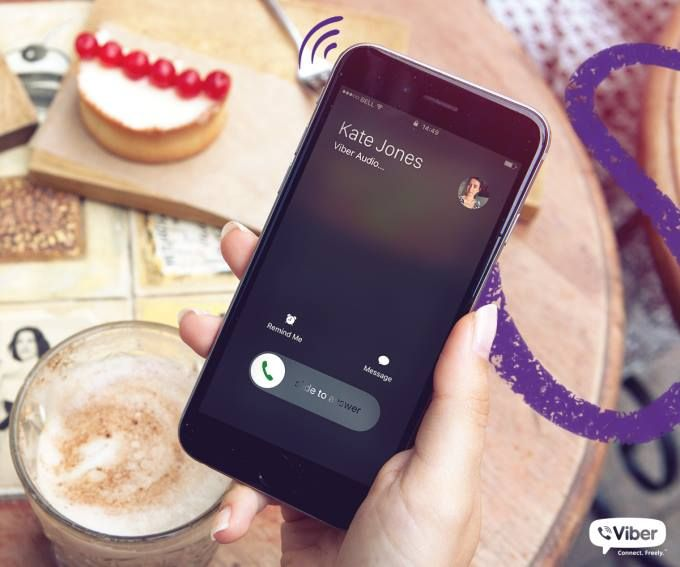 Viber offers free calls from the U.S. to the seven countries affected by Trump travel ban Read more Technology News Here --> http://digitaltechnologynews.com Mobile calling app Viber is the latest tech company to offer help to those affected by President Trumps immigration and travel ban. This morning the company announced it would indefinitely waive the fees for calls to landlines or mobile numbers between the U.S. and the seven countries impacted by the travel ban including Syria Iraq Iran…