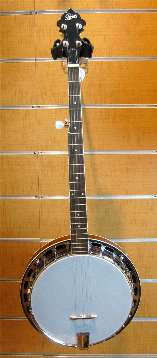 1000+ images about Banjo on Pinterest : Banjos, Pete seeger and The avett brothers