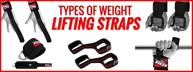 Are you a weight lifter? Or want to get trained for weight lifting? If your answer is yes, weight lifting straps might be helpful for you. These straps are a common sight in most gyms. Many gym goers – from beginners to professional bodybuilders – use straps at some stage of their training.
