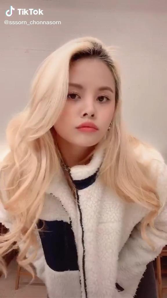 Pin By Áµ‡Ë¡áµ'ᵒᵐᶦⁿᵍ On Áµ›â±áµˆáµ‰áµ'Ë¢ Video Korean Beauty Girls Clc Kpop Girls