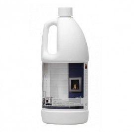 Safretti Bio-alcohol voor sfeerhaarden