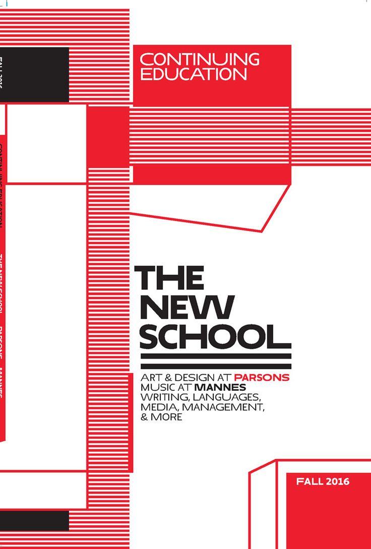 Best 25 parsons school of design ideas on pinterest certificate programs graphic and digital design xflitez Images