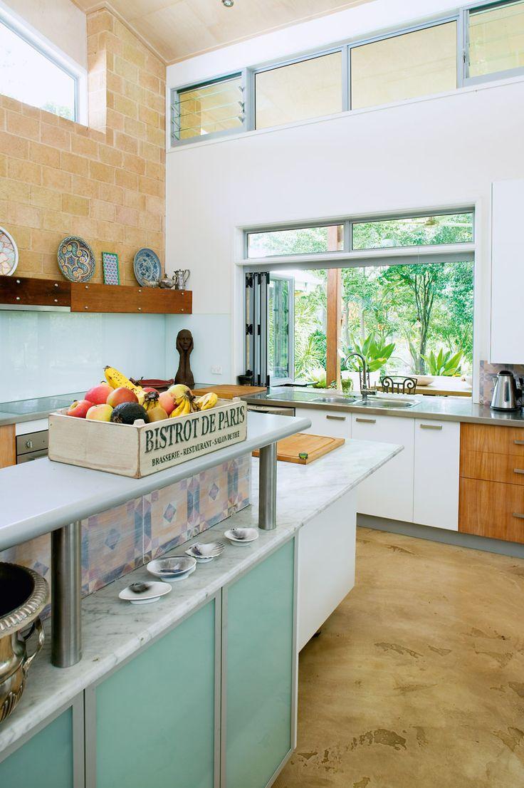 Queensland Homes Blog >> Real Home