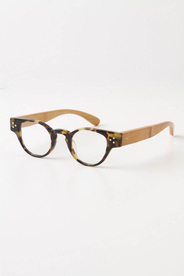 10 besten glasses Bilder auf Pinterest | Brillen, Brille und ...