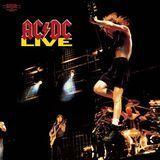 Live [LP] - Vinyl, 09586161