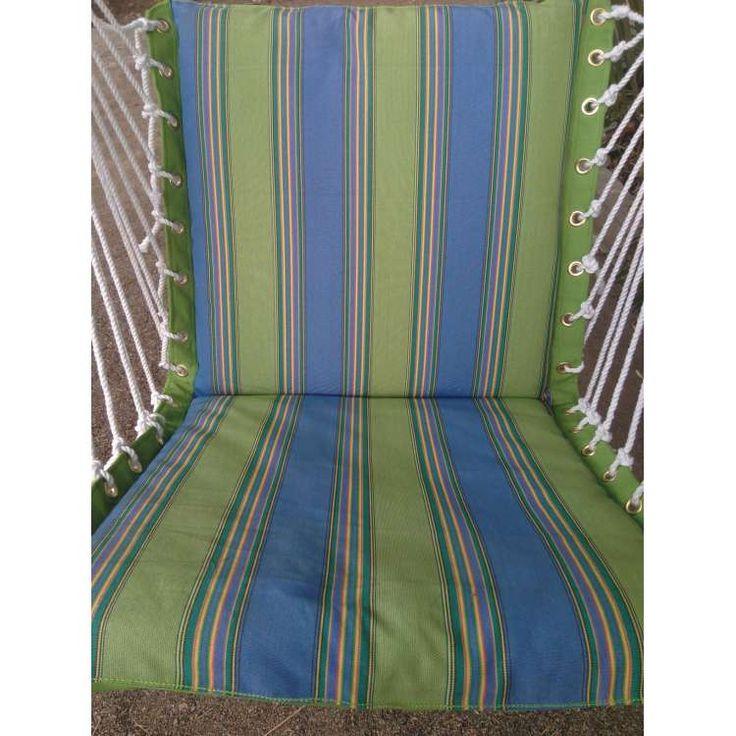 Premium Outdoor Garden Swing Furniture with Delivery in Bangalore. 23 best Buy Garden Outdoor Swings Chair Furniture online in India