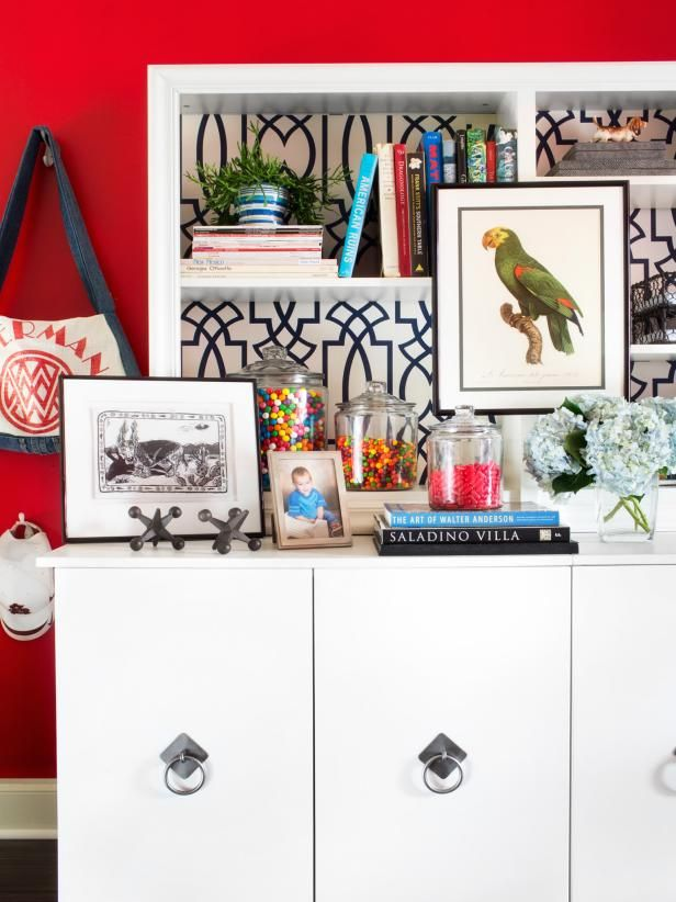 26 best images about Home dec on Pinterest