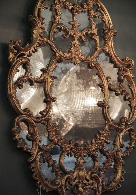Alex MacArthur Interiors | Flickr - Photo Sharing!