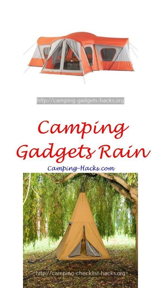 2017 c&ing gadgets - festival c&ing outfit.c&ing hacks for girls tent 1254731401 #C&ingIdeasAndTips  sc 1 st  Pinterest & 2017 camping gadgets - festival camping outfit.camping hacks for ...