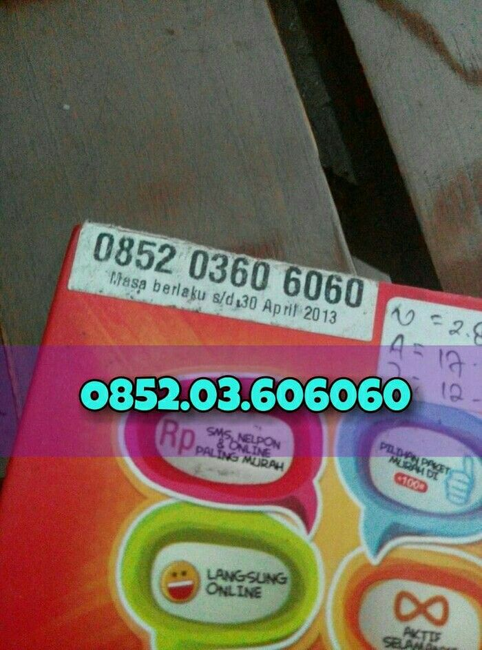 fs : 085203.606060