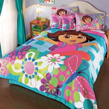 20 best Dora y sus amigos images on Pinterest  Friends Dora the