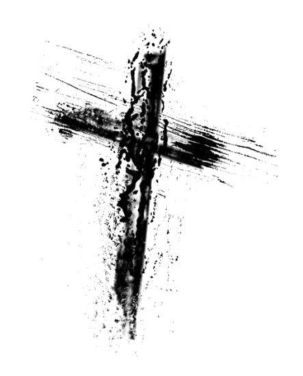 Martes 28 de Febrero de 2017 De la feria Verde. REFLEXIÓN…EN UN MINUTITO Y PICO… ;) Cristo nos mira, y su mirada sobre nosotros es una mirada de salvación, de amor y de compasión. ESTO …