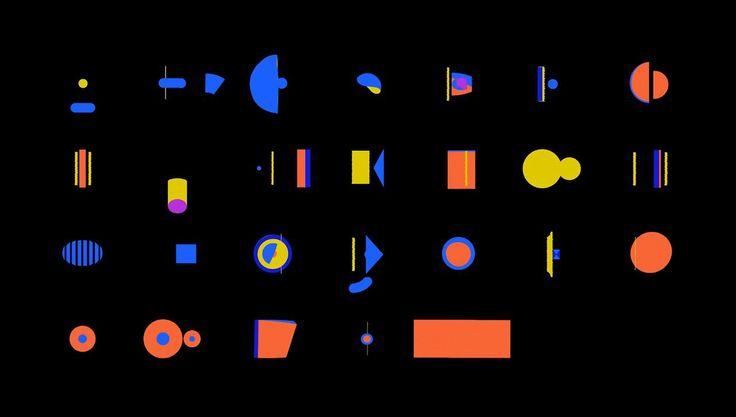 Futile Devices — Kickers (2012)