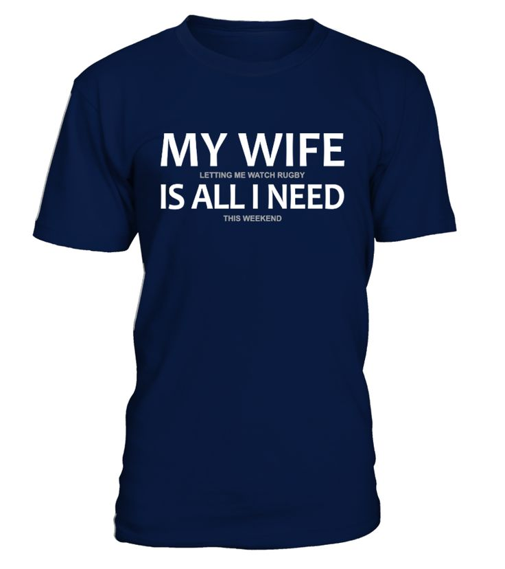 My Wife Letting Me Watch Rugby Is...    => Check out this shirt by clicking the image, have fun :) Please tag, repin & share with your friends who would love it. #rugby #rugbyshirt #rugbyquotes #hoodie #ideas #image #photo #shirt #tshirt #sweatshirt #tee #gift #perfectgift #birthday #Christmas