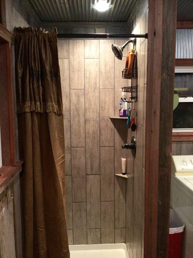 Remodel Bathroom Laundry Room 10 best bathroom remodel images on pinterest | barn bathroom