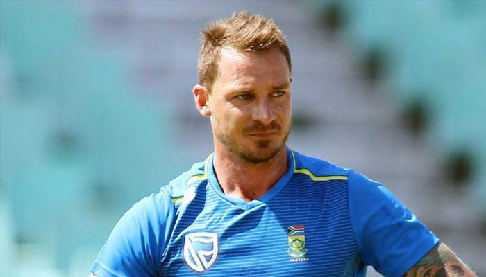 There Isn T Any Doubt That Dale Steyn Is One The Finest Rapid Bowlers Of Not Most Effective Of His Technology However Also One Of Th In 2020 World Cup Bowler Mens