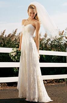 98 best Wedding Dress Hawaii images on Pinterest   Marriage  Wedding  dressses and Wedding dress98 best Wedding Dress Hawaii images on Pinterest   Marriage  . Hawaii Wedding Dress. Home Design Ideas