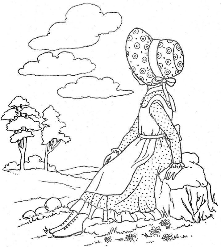 Beyond The Educational Virtues Coloring Sessions Allow Us The