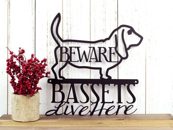 Metal Sign Wall Decor Magnificent 23 Best Dog Wall Art Images On Pinterest  Metal Panels Metal Decorating Inspiration
