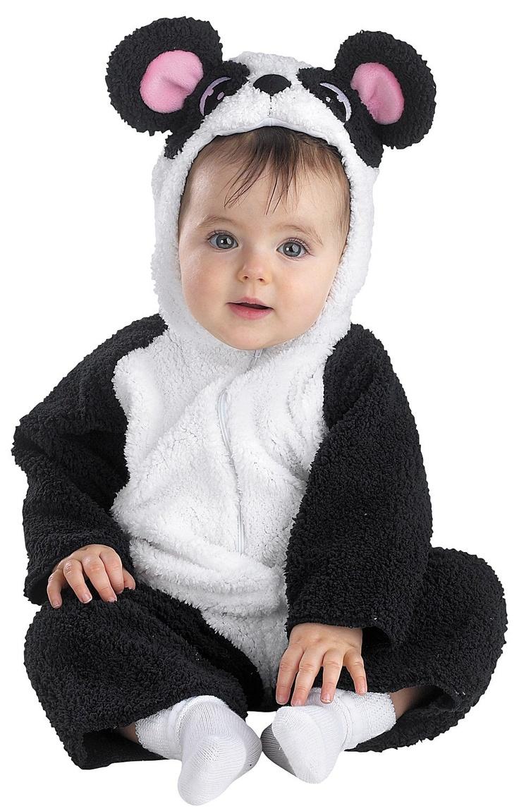 68 best Pandas images on Pinterest