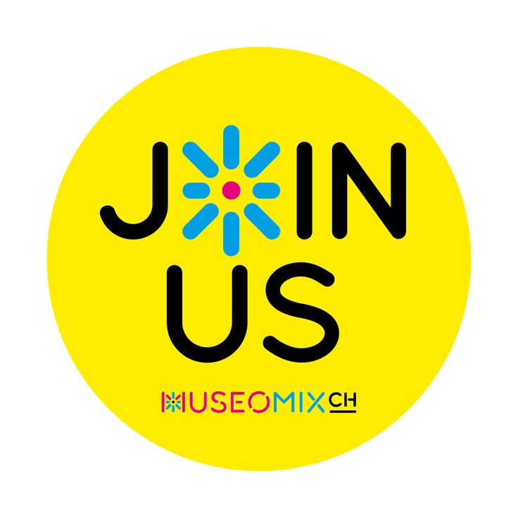 #Museomix16 #graphics
