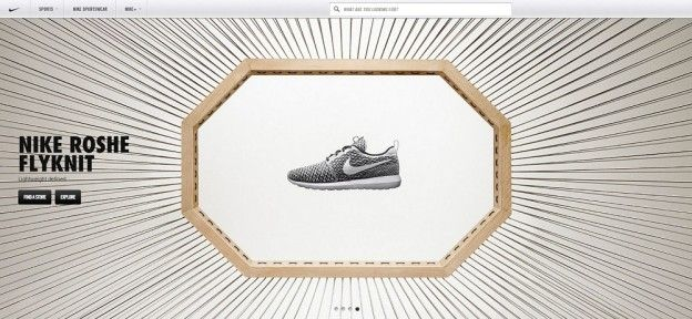 Finding coupon codes is not difficult, the easiest method will be to utilize your preferred search engine and search for the item you see the things they have on offer, and want or do an overall search of a shop -- Nike promo code 2015 --- http://nikepromocodes.com/