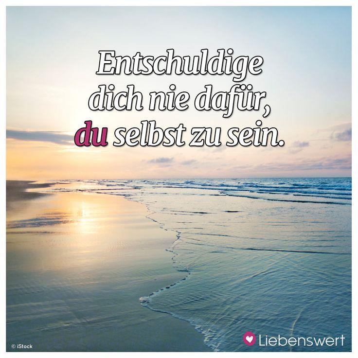 2622 best einfach leben images on pinterest quote for Einfach leben