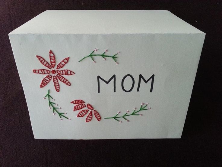 Best images about diy mother s day gifts on pinterest