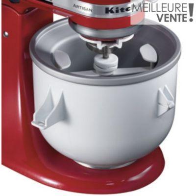 22 best le meilleur p tissier images on pinterest kitchens kenwood kmix and robot. Black Bedroom Furniture Sets. Home Design Ideas