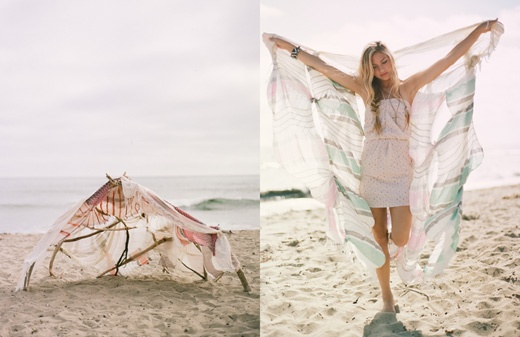 .: Lemon Limes, Beaches Sarongs, Summer Style, Oceania Islands, Islands Time, Islands Living, The Dresses, Beaches Style, Beaches Fashion