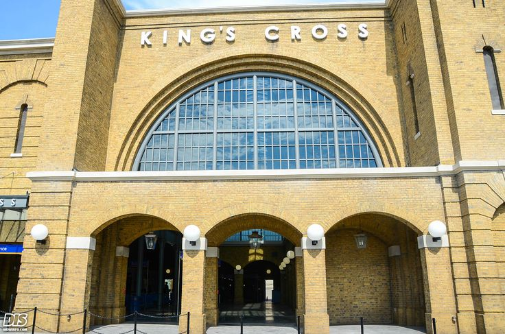 WDWINFO-Harry-Potter-Diagon-Alley-Hogwarts-Express-Kings-Cross-Station-001