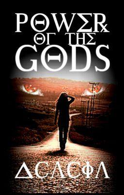 Percy Jackson/Heroes of Olympus fan fiction including the main charac… #ficțiuneadolescenți # Ficțiune adolescenți # amreading # books # wattpad