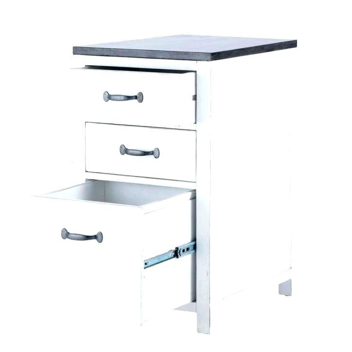 meuble cuisine largeur 50 cm ideas