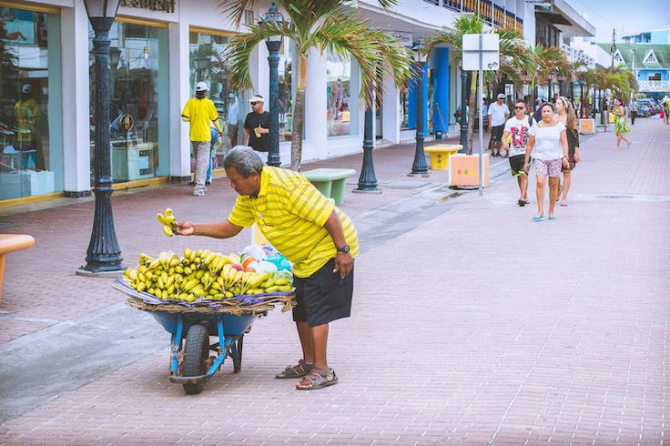 san-andres-hd (49 of 68)
