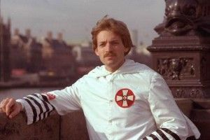 Grand Wizard David Duke and Today's GOP -- The Similarities are Startling http://www.forwardprogressives.com/grand-wizard-david-duke-and-todays-gop-the-similarities-are-startling/
