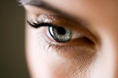 Occhiaie, Borse Sotto Gli Occhi, Gonfiore Oculare: Differenze >>> http://www.piuvivi.com/bellezza/differenze-occhiaie-borse-sotto-gli-occhi-gonfiore.html <<<