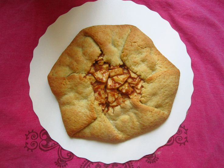 Apple Crostata Quick n' Easy Recipe http://www.weebly.com/weebly/main.php  #apple crostata #crostata #apple # apple cinnamon #apple dessert #quick and easy dessert #30 minute meal #30-minute dessert #dessert  #ready made crust #premade crust #sweet apple #sweet dish #easy dessert #apple chunks