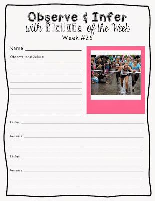 Printables Observations And Inferences Worksheet 1000 ideas about inference activities on pinterest making building strong young scientists with a year of observations and inferences picture the