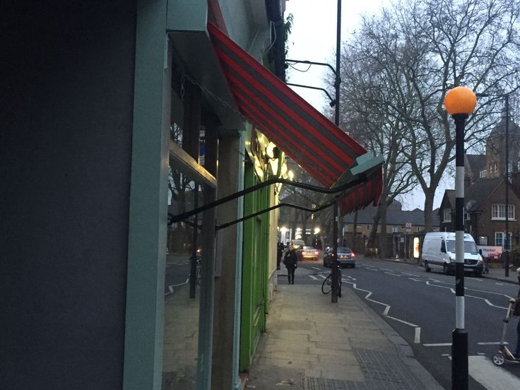 shop blinds. Victorian Awnings Traditional Or Even Shop Blinds These Are The Names That