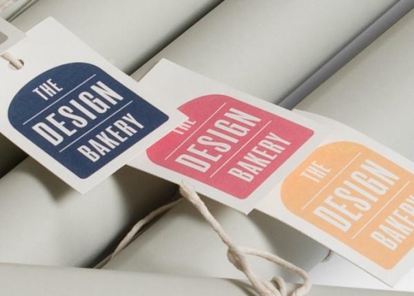 "Image Spark - Image tagged ""the design bakery"", ""branding"", ""tag"" - katrinamendoza"