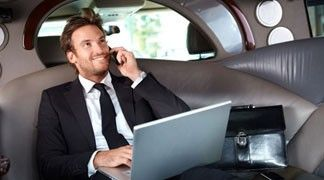 Best Way Of Limo Booking