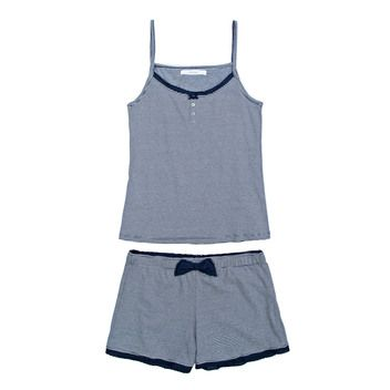 #womensecret #new #pyjama #cute