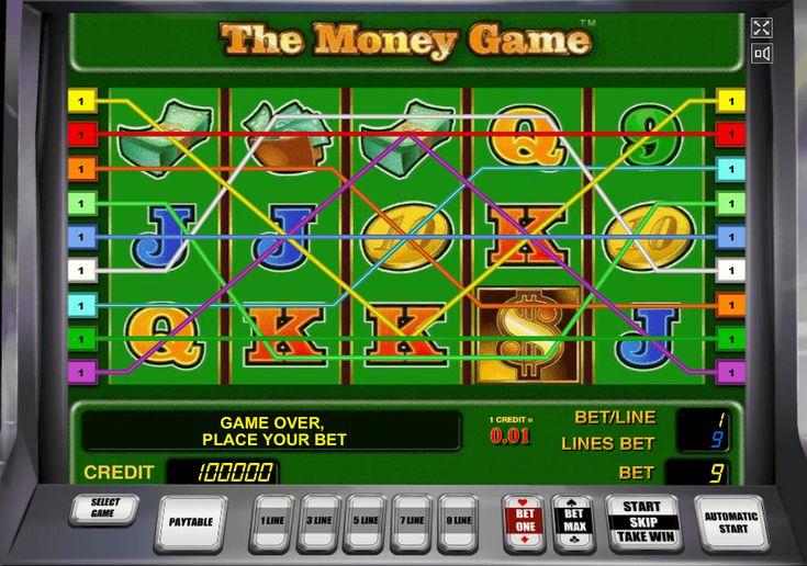 Старт геймс игровые автоматы мобильные игровые аппараты бесплатно и без регистрации