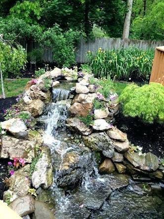 Resultado de imagen para palmera jardines modernos con palmas