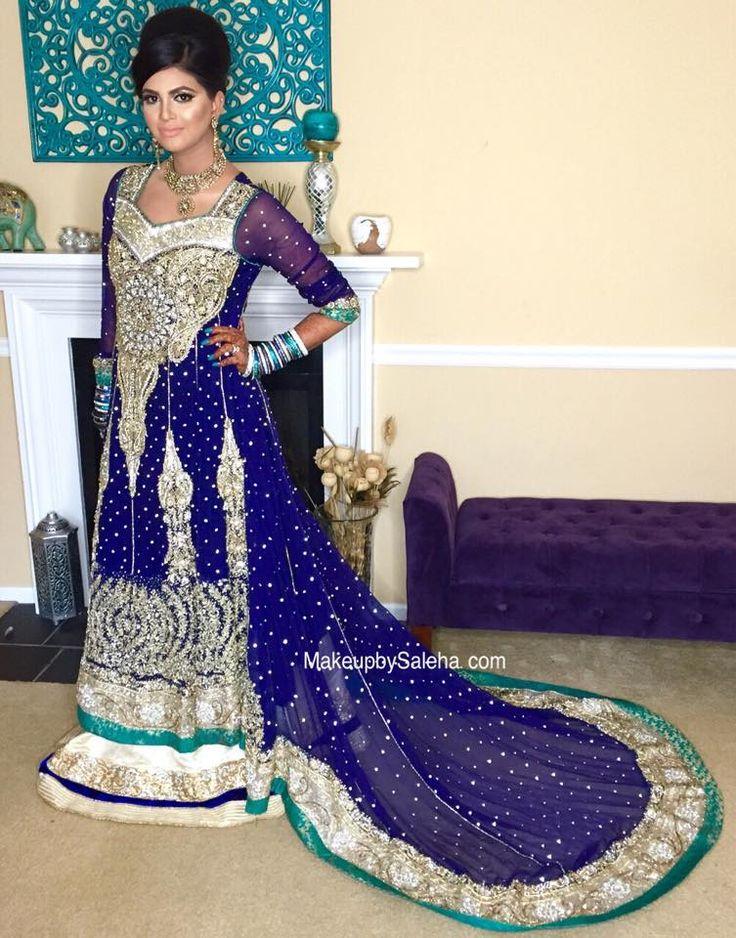 29 best Engagement images on Pinterest | Pakistani dresses ...