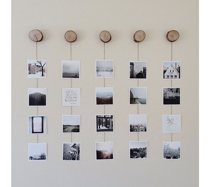 artifact-uprising-square-print-set-DIY-wall-idea.jpg (670×602)